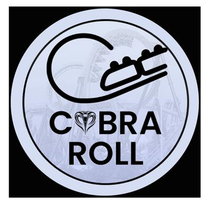 Cobra Roll PODCAST