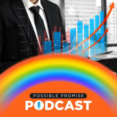 Possible Promise Podcast