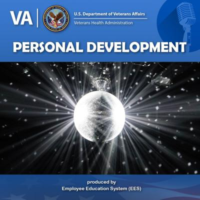 From the young gun aspiring to Senior Executive Service, to the soon to retire journeyman, to the college intern taking their first rotation at VA, personal development is a journey and there is something to learn from everyone's experience.  Are You Future Ready?This series is brought to you by VA's Human Capital Services Center.