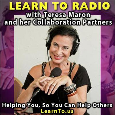 Cover art for Learn To-Build Relationships with Affiliate Sales
