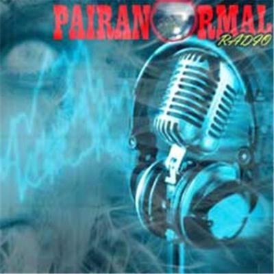 Pairanormal, Funny name, serious research. Join the TEAM of Pairanormal as they investigate all thinks from the weird to myths, spooky to unbelievable. No topic is off limits when it comes to Pairanormal. It is truly a Skeptic VS Believer show! LIVE every Friday on www.tmvcafe.com Pair is 2 and your hosts bring you informing and intriguing investigations each week.  They are A Normal pair that really gives you the version of the X-Files in REAL life situations.  Together, with their team of Ghost Hunters, Claravoants, Belivers, and Skeptics, they will give you the most entertaining investigative shows around. You as a listener can join in LIVE each time as they have an active chatroom, open phone lines, and emails (pairanormal@ymail.com) that constantly give you the opportunity to tip them on new paranormal events.