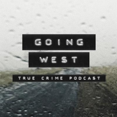 Daphne Woolsoncroft and Heath Merryman discuss haunting details of different disappearance and murder cases week by week. New episodes released every Tuesday evening PST!