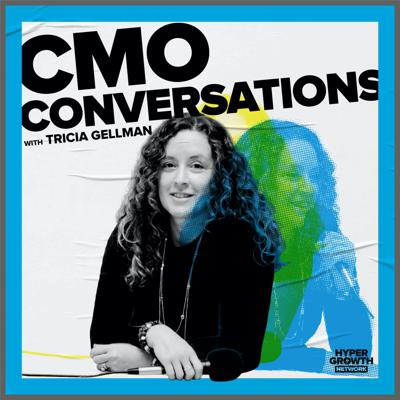 1 Role, 100 Different Definitions: What It Really Means To Be A CMO In 2020 (With SEBA International's Kate Bullis)