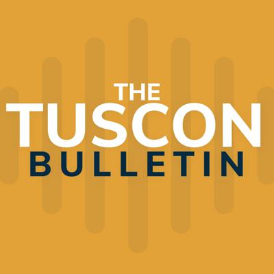 The Tuscon Bulletin