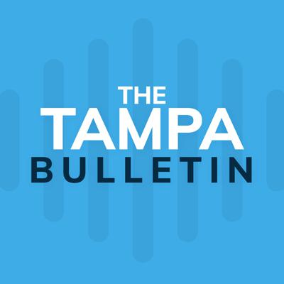 The Tampa Bulletin