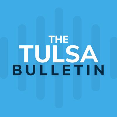 The Tulsa Bulletin