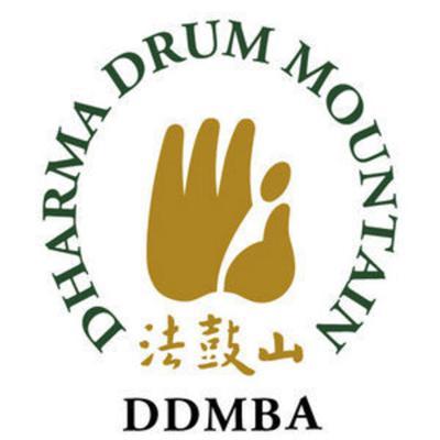 Dharma Drum Mountain Buddhist Association Chicago Chapter.  A Buddhist community in the tradition of the late Chinese Chan Master Venerable Sheng Yen