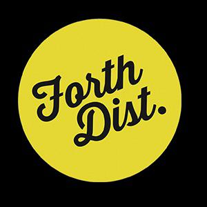 Forth District - Network Feed | BlogTalkRadio