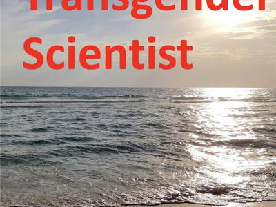 Cover art for Transgender Transition: Breast Enhancement Surgery