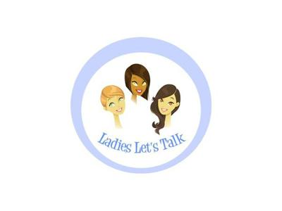 Ladies Let's Talk with Coach Jeanna Radio