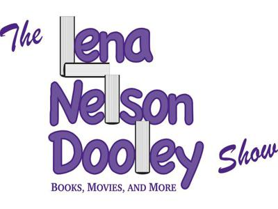 Cover art for The Lena Nelson Dooley Show