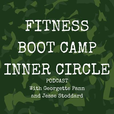 Fitness Boot Camp Inner Circle