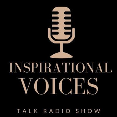 Inspirational Voices