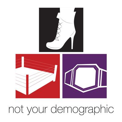 Not Your Demographic