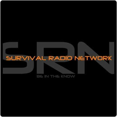 Survival Radio Network provides it's listeners with top notch programming that will inspire, motivate and educate our loyal followers Worldwide! Tune in each week, each day for a variety of wonderful shows...