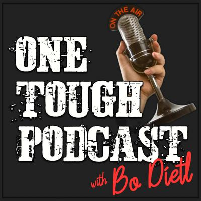 Legendary NYPD detective and private investigator Bo Dietl gives his unfiltered and uncensored take on true crime, issues of the day and New York City stories.