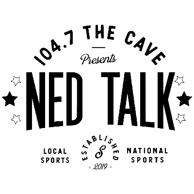 Join Your Home for the Kansas City Chiefs, 104.7 The Cave for a sports show featuring local guests and focusing on local and national sports!