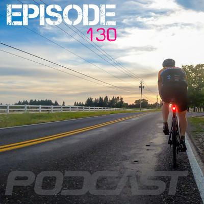 Cover art for Dialed Podcast #130