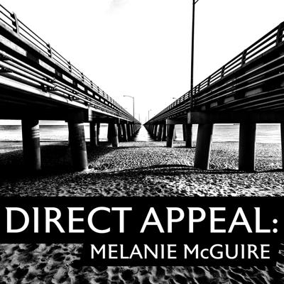 For the last 13 years, Melanie McGuire has been serving a life sentence for the murder and dismemberment of her husband. She claims her innocence and tells her story.  Two Criminologists will examine the case and interview experts. New episodes weekly.