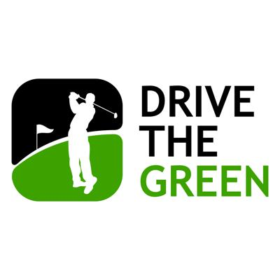 If you love golf, you've come to the right place!