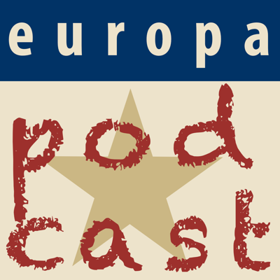 Europa:Podcast