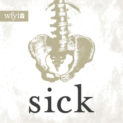 What happens after a doctor uses his own sperm to impregnate his patients?  Sick is an investigative podcast about what goes wrong in the places meant to keep us healthy. Award-winning journalists Jake Harper and Lauren Bavis dig deep to share shocking personal stories of medical injustices, and hold accountable the people and institutions meant to care for us.  Sick's first season explores the complications of fertility medicine, one Indiana doctor's abuse of power, and the generations of lives he affected.