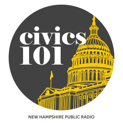 What's the difference between the House and the Senate? How do congressional investigations work? What is Federalist X actually about? Civics 101 is the podcast refresher course on the basics of how our democracy works.