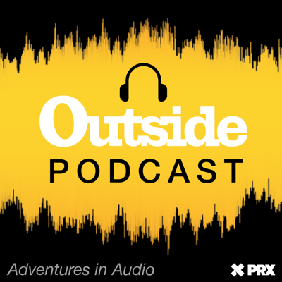 Outside's longstanding literary storytelling tradition comes to life in audio with features that will entertain, inspire, and inform listeners. We launched in March 2016 with our first series, Science of Survival, which was developed in partnership with PRX, distributors of the idolized This American Life and The Moth Radio Hour, among others. We have since added three additional series, The Outside Interview, which has editor Christopher Keyes interrogating the biggest figures in sports, adventure, and politics, Dispatches, a diverse range of stories on newsworthy topics, and Sweat Science, which explores the outer limits of athletic performance.