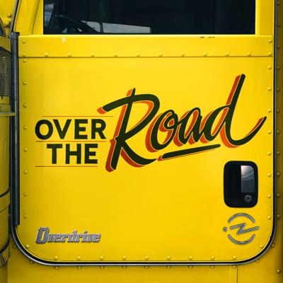 "Over the Road is an eight-part series that gives voice to the trials and triumphs of America's long haul truckers. Host ""Long Haul Paul"" Marhoefer, a musician, storyteller and trucker for nearly 40 years, takes you behind the wheel to explore a devoted community and a world that's changing amidst new technologies and regulations. Over the Road is a podcast from Overdrive Magazine and PRX's Radiotopia."