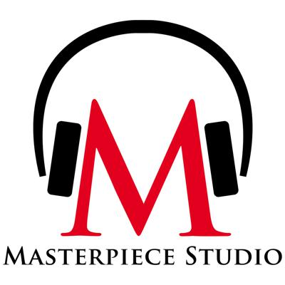 MASTERPIECE Studio is your backstage pass to the PBS series—from Sherlock to Poldark. After the show, turn off the TV and tune in to MASTERPIECE Studio for the scoop with host Jace Lacob. Listen for exclusive interviews with the cast and crew of your favorite shows. Get the history lowdown behind the people and places you see on screen, and hear revealing stories from the set. MASTERPIECE Studio is made possible by Viking Cruises and Raymond James. Sponsors for MASTERPIECE on PBS are Viking Cruises, Raymond James, and The MASTERPIECE Trust.