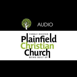 Cover art for PCCMI Morning Worship: 2020/08/02: The Chronological Life of Christ #73: The Man That Kissed the Doo