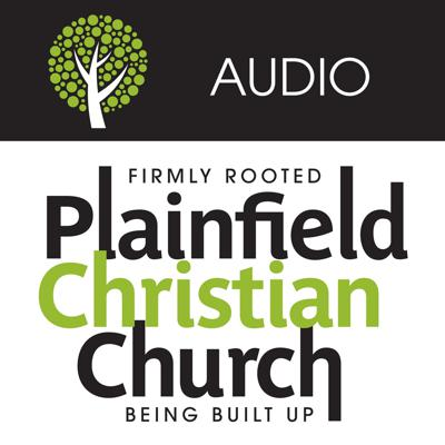 Plainfield Christian Church, Comstock Park, MI