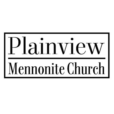 Plainview Mennonite Church Podcast