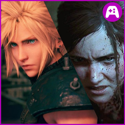 Cover art for Game of the Year 2020: Our Picks So Far - What's Good Games (Ep. 172)