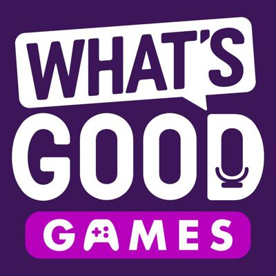 Join Andrea Rene, Brittney Brombacher and Kristine Steimer as they analyze the week's video game news, give hands-on impressions of upcoming titles, discuss your questions, and have a little bit of