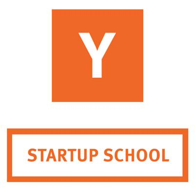 Learn how to start a startup with YC's free 10-week course. A series of lectures and conversations with YC Partners, startup founders, and experts on how to start a successful company.