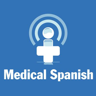 Symptoms of COVID19 in Spanish