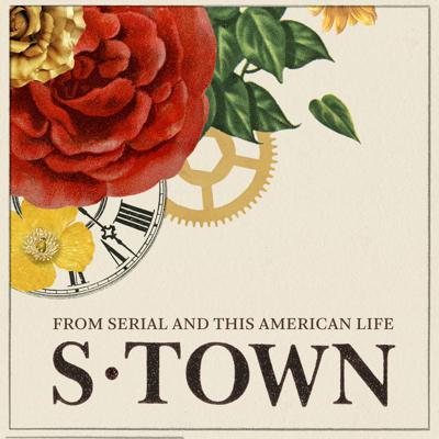 S-Town is a new podcast from Serial and This American Life, hosted by Brian Reed, about a man named John who despises his Alabama town and decides to do something about it. He asks Brian to investigate the son of a wealthy family who's allegedly been bragging that he got away with murder. But when someone else ends up dead, the search for the truth leads to a nasty feud, a hunt for hidden treasure, and an unearthing of the mysteries of one man's life.