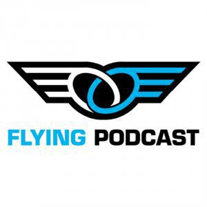General Aviation Podcast