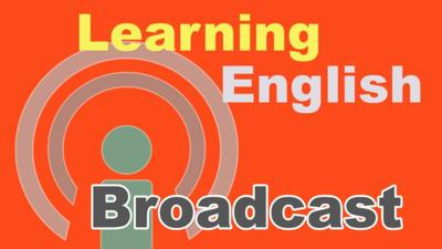 Cover art for Learning English Broadcast - July 02, 2020