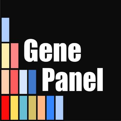 A student-run podcast about all things genetics, and how scientists are harnessing the power of what makes you, you. New episode every month.