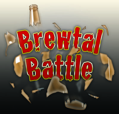 Brewtal Battle Podcast
