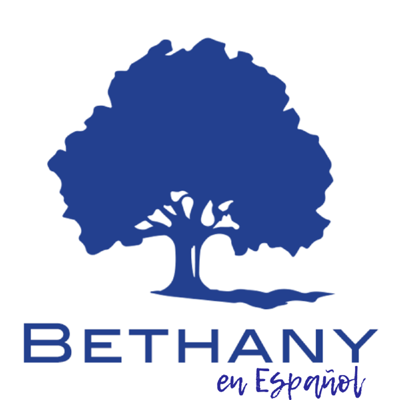 Bethany Baptist Church - Podcast en Espanol