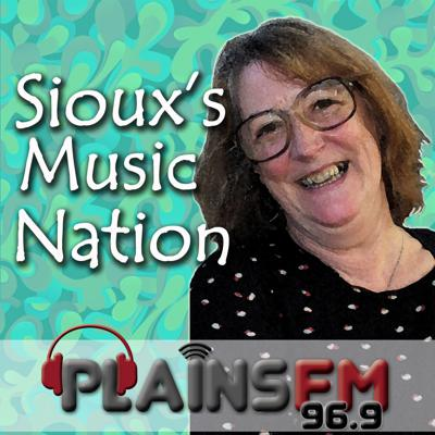 Sioux's Music Nation
