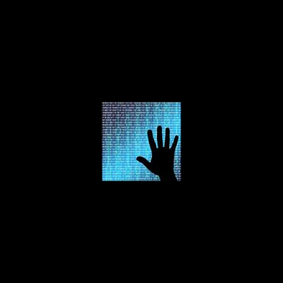 Short 10 minute podcasts trying to simply explain cyber and technology subjects.