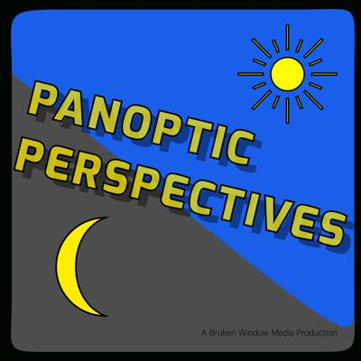Panoptic Perspectives
