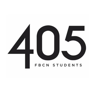 405 Sessions