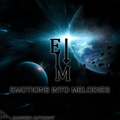 Emotions Into Melodies