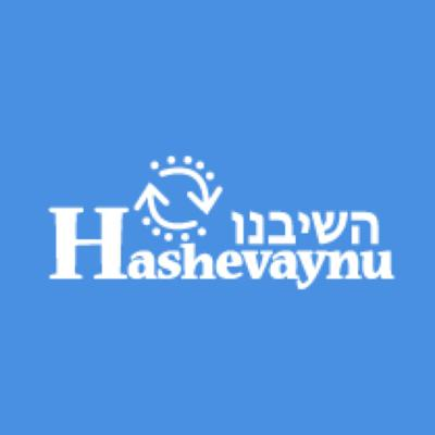 Hashevaynu's ultimate goal is to make all Jews who pass through its doors feel like cherished members of the family who know that their problems are our problems and their joys are our joys.  Feel free to contact R' Avi at avizakutinsky@gmail.com  Hashevaynu is dedicated to trying to eradicate the inevitable loneliness that can set in when one tries to maintain his or her Jewish standards without a strong support system.