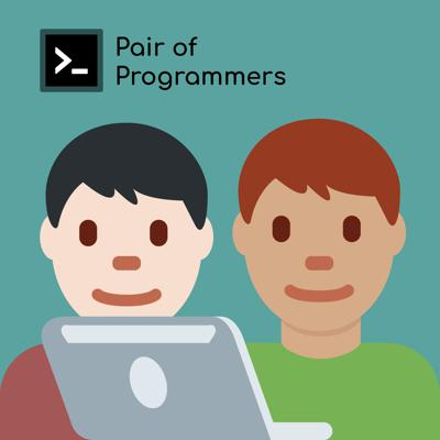 Pair of Programmers